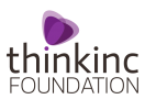 Thinkinc Foundation